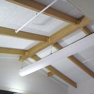 Placas aislantes para paredes aislantes termicos para - Como poner fibra de vidrio ...