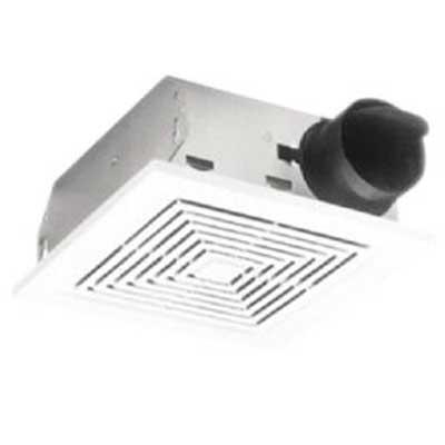 Ventilador De Baño | Mucho Material Extractor Broan P Bano 688