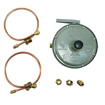 Precio regulador de gas regulador gas propano kgmbar con - Regulador de gas ...
