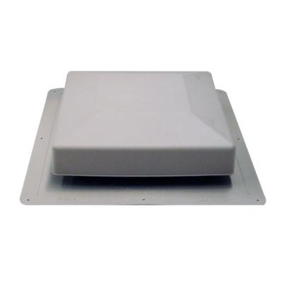 Ventilas para techo airea condicionado - Tragaluces para tejados ...