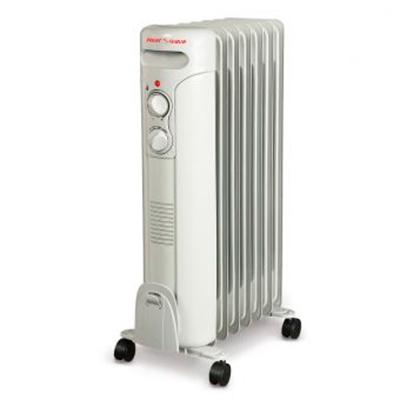 Mucho material calefactor radiador de aceite heat wave - Calentadores de aceite ...